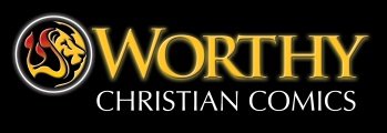 Worthy Christian Cartoons