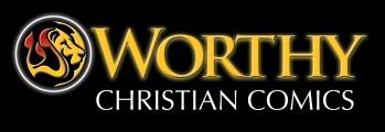 Worthy Christian Cartoons